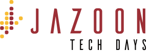 jazoon_logo