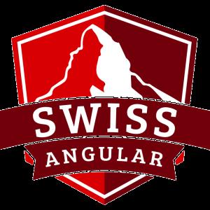 angular-university | Angular Switzerland