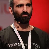 Eliran Eliassy