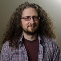 Eric Elliott